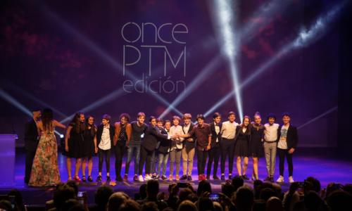 Premios Teatro Musical