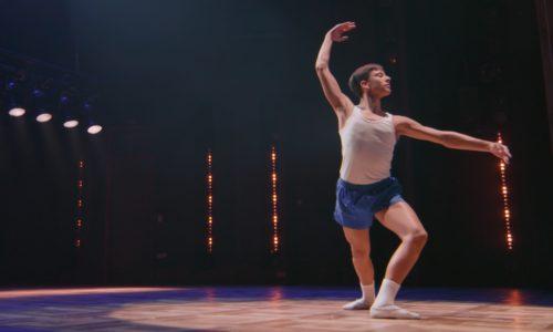 Nuevo tráiler Billy Elliot (2ª temporada)